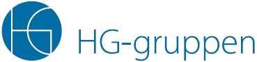 HG-Gruppen